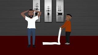 Download UG Toons Comedy - Bride Price - Takpo TV