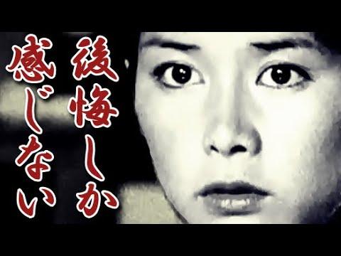 『俺たちの朝』長谷直美の変わり果てた姿に一同驚愕!?彼女を襲ったとんでもない試練に涙が止まらない!