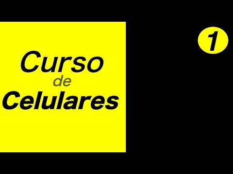 Multímetro digital. Generalidades | 5/37 | UPV from YouTube · Duration:  7 minutes 20 seconds