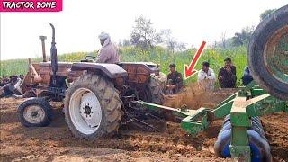 fiat 480 disck moqbla   1 tractor old modal