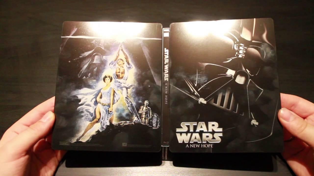 Star Wars: Episode VIII - The Last Jedi ondertitels | 240 ...