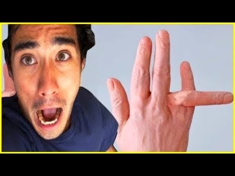 Zach King Most Unbelievable Magic Tricks Ever - New Best Zach King Magic Shows 2018