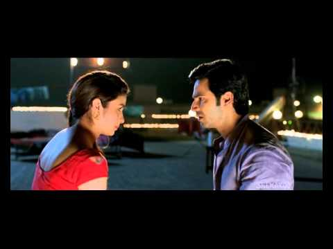 Humpty Sharma Ki Dulhania .. No Reason for Love !!