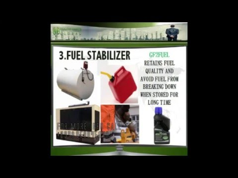 GOVERNMENT APPROVED OIL AND GAS BUSINESS/HEALTH BUSINESS IN NIGERIA