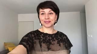 Мои покупки 2019/сумка Michael Kors/ тренч Maje/ кошелек Michael Kors/Coach/ Обзор покупок