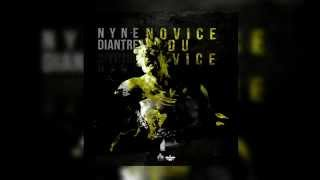 Nyne Diantre - Novice du Vice