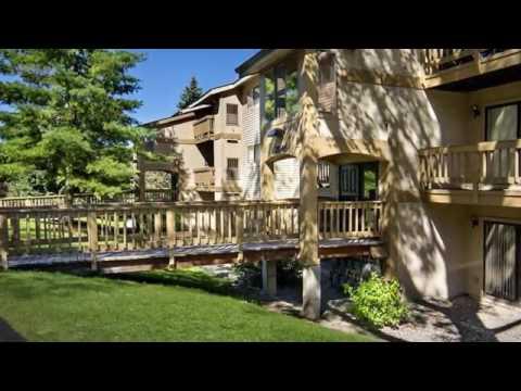 Aspen Lakes Apartments in Grand Rapids, MI - ForRent.com