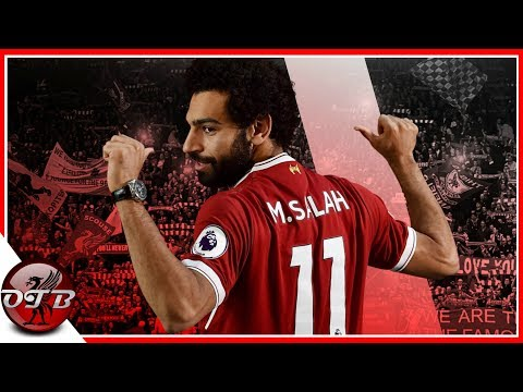 Mohamed Salah From Flop To The Top | Liverpool Fc News
