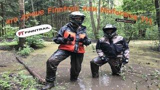 видео finntrail