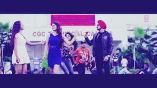 Latest Punjabi Song 2017   Turna Turna Gurdeep Mehndi   New Punjabi Song 2017