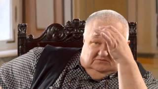 Kameňák 4 (2013) - trailer