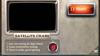 FxGuru Effect Full Pro