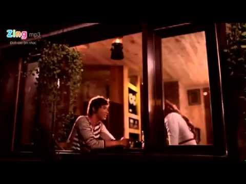 [MV]Đẹp tựa như mơ - Đàm Thu Trang - LẠNG SƠN COMMUNITY