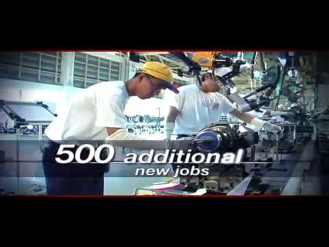 TOYOTA AUTOPARTS PHILIPPINES