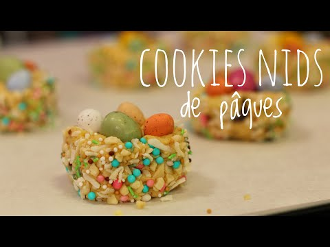 recette-tuerie-!-cookies-nids-de-paques-aux-oeufs-en-chocolat