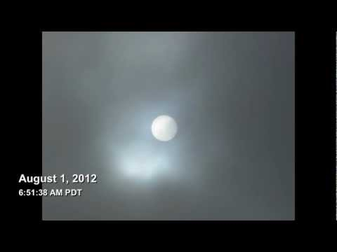 nibiru moon sized planet x next to sun youtube