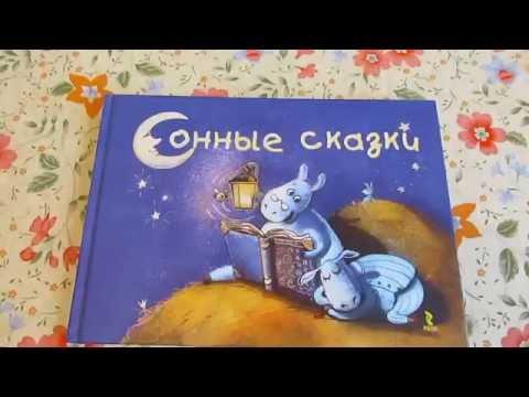 Доктор Живаго - Пастернак Борис Леонидович, читать онлайн