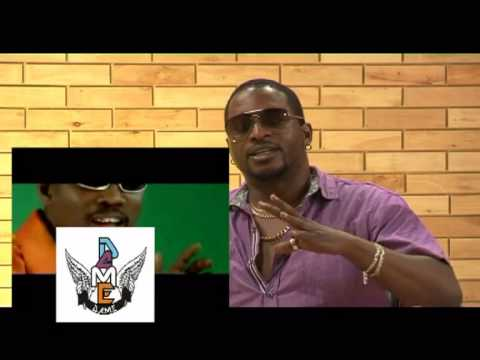 OLU MAINTAIN DEFENDS YAHOOZEE, SPEAKS ON HIS LONG ABSENCE FROM THE MUSIC SCENE AND FINANCIAL LIFE AND HIS RELATIONSHIP
