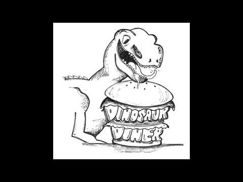 Convenience, Value, and Service - Dinosaur Diner