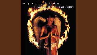 Afraid of Sunlight (1999 Remaster)