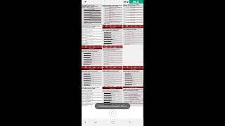 Раскрутка в инстаграме, какой сервис выбрать для раскрутки инстаграм   отзывы и рекомендации, smm