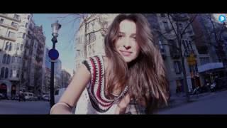 Baixar Nils van Zandt – The Riddle Official Music Video / BIP Records / Visagie & Haarstyling Joyce Kelder