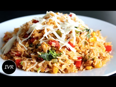 Cheese vegetable rice recipe vegetable rice cheesy vegetable cheese vegetable rice recipe vegetable rice cheesy vegetable rice cheese rice recipe indian vegetarian recipes forumfinder Choice Image