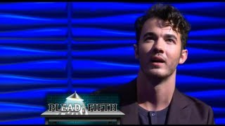 Kevin Jonas Slams Selena Gomez on Watch What Happens Live!