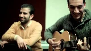 El Eid Da Ashano Elmes Edena Band - العيد ده عشانه فريق المس ايدينا