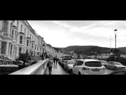 Travel in Wales 2016 - Short one