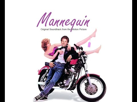 Sylvester Levay - Mannequin Original Motion Picture Soundtrack - Tracks and Demos Remastered
