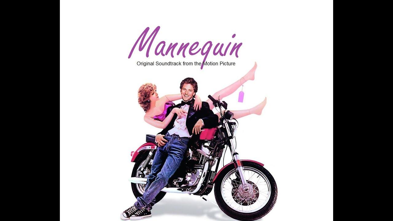 mannequin film