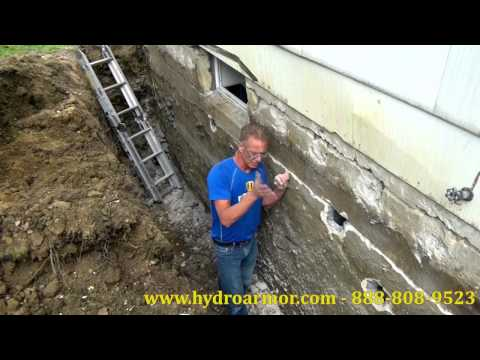 how-to-repair-foundation-walls-vs-replacing---best-result-less-cost