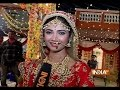 Saas Bahu Aur Suspense: Santoshi Marriage in 'Santoshi Maa'