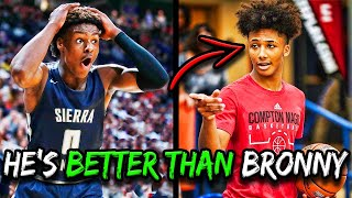 meet-the-freshman-who-s-better-than-bronny-james