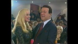 Иосиф и Нелли Кобзон - Семейное танго