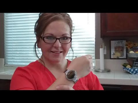Live Jewelry Auction - Men's / Women's & Watches!