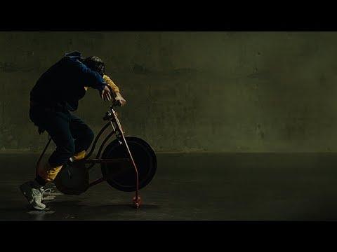 "foxing---""slapstick""-(official-video)"
