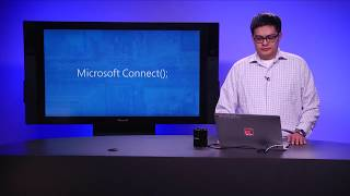 Create analytics-driven applications by using Apache Spark on Azure | B116