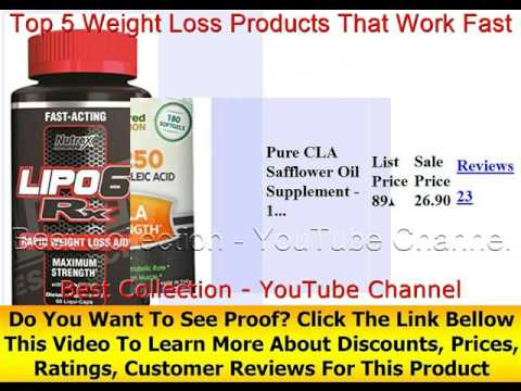 Homeopathic medication for weight loss