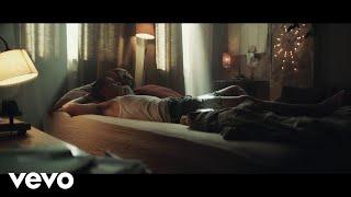 Anna Calvi - Hunter (Official Video) (Explicit)