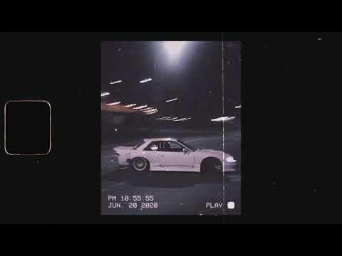 "(FREE) Uk Drill type beat – ""MURDER"" |  Drill type instrumental 2020"