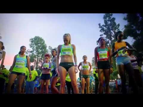 2018 Skechers Performance Los Angeles Marathon