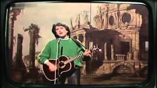 Toto Cutugno - L'italiano 1983