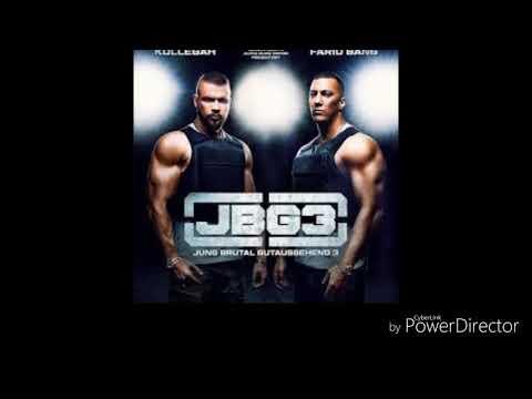 JBG3 Lied   Frontload