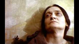 Madre e Hijo Aleksandr Sokurov subtitulada