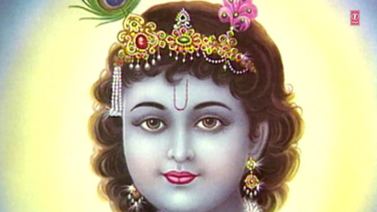 bhagwani
