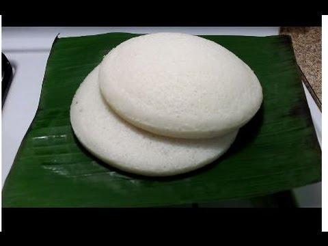 Vattayappam Kerala Style Youtube