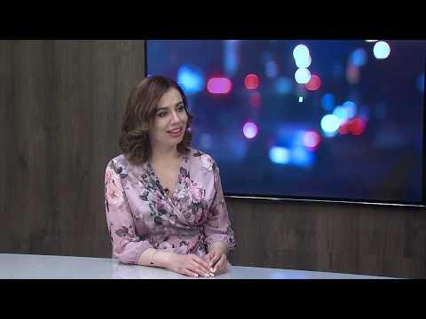 Чернівецький Промінь: Чернівці сьогодні   Олег Мельничук