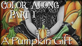 New Similar Games Like Halloween Coloring Book Pages
